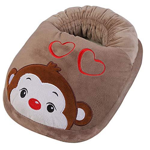 Treasure Winter Ricarica Letto Zouqilai Scarpe Artefatto E Warmer Di Boot colore Riscaldamento Sleep Con Pad in Foot I Plug Warm SXSRZ0E