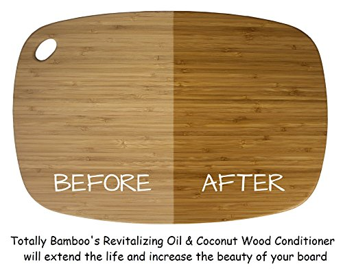 Totally-Bamboo-State-Cutting-Serving-Board-Alabama-100-Bamboo-Board-for-Cooking-and-Entertaining