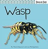 Wasp (Bouncing Bugs)