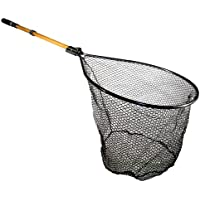 Frabill Conservation Series Landing Net with Camlock...