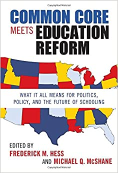 ??UPD?? Common Core Meets Education Reform: What It All Means For Politics, Policy, And The Future Of Schooling (0). General emitio rozdil review Wanderu nuestros order 51Xr6ZRxFfL._SY344_BO1,204,203,200_