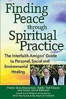 Religion & Spirituality