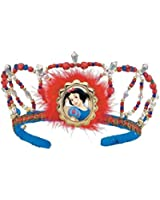 Costumes For All Occasions Dg18258 Snow White Tiara