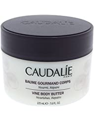 Caudalie Vine Body Butter - 7.6 oz