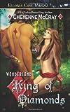 King of Diamonds, Cheyenne McCray, 1419951238