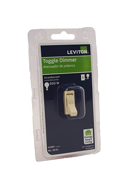 Leviton 6641 i 600 watt 120 volt ac 60hz single pole electro leviton 6641 i 600 watt 120 volt ac 60hz single pole sciox Choice Image