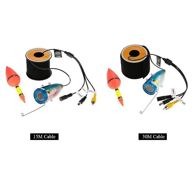 Morse 1439 7//64IN JL HSS Drill Blank Hardened 15502