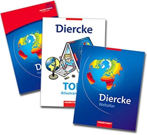 diercke-weltatlas-ausgabe-2008-mit-cd-rom-kartographie-entdecken-und-arbeitsheft-top-atlastraining