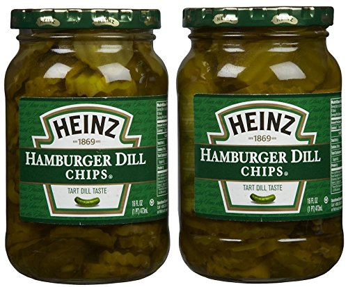 heinz-hamburger-dill-slices-16-oz-2-pack