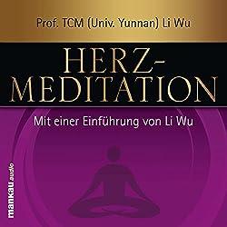 Herz-Meditation