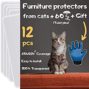 best-cat-furniture-protector