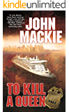 To Kill a Queen (The Thorn Savage NYPD Series Book 5)