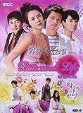 BITTERSWEET LIFE KOREAN DRAMA 9 DVDs w/English Subtitles