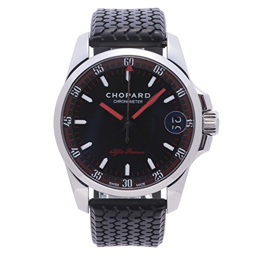 Chopard-Mille-Miglia-automatic-self-wind-mens-Watch-168997-3021-Certified-Pre-owned