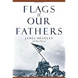 Flags of Our Fathers by James Bradley (2000-05-02)