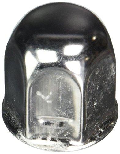 Dicor V195P7EJN Enclosed Jam Nut