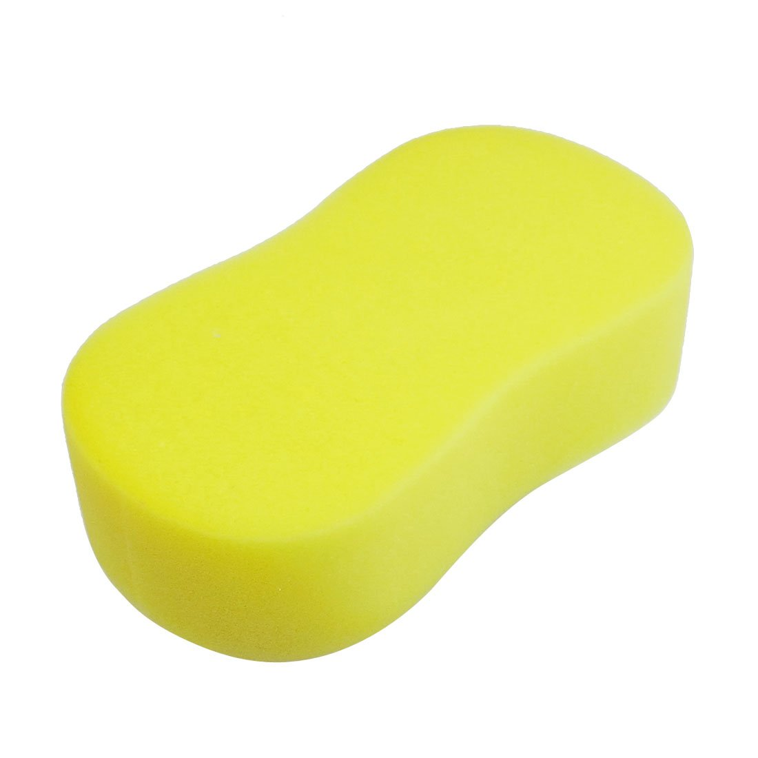 Car Wash Pad With Handle