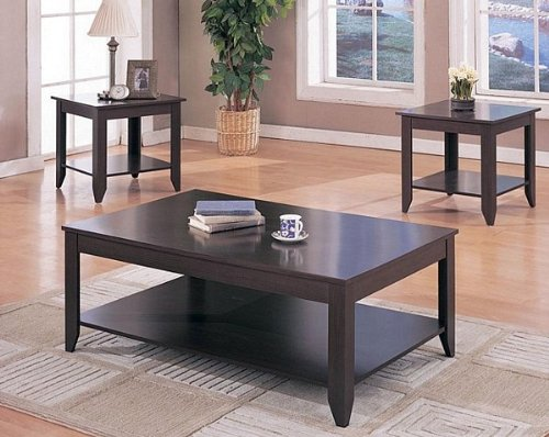 3pc-cappuccino-finish-wood-coffee-2-occasional-end-tables-set
