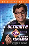 The Ultimate Bournvita Quiz Contest Book of Knowledge - Vol. 2