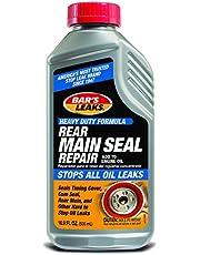 Bar's Leaks 1040 Grey Rear Main Seal Repair Concentrate - 16.9 oz.