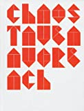 img - for Tauba Auerbach: Chaos book / textbook / text book