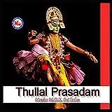 Thullal Prasadam