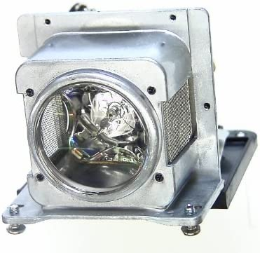 Genie Lamp for SANYO PLC-WX410E Projector