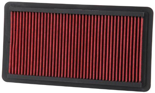 Spectre Performance HPR8922 Air Filter