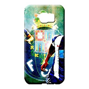 iphone 5 / 5s Classic shell PC Cases Covers For phone mobile phone carrying shells Houston Texans nfl football logo