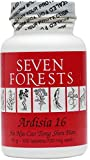 Eucommia 18 250 tablets by Seven Forests