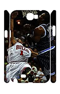 Personalize Bridge Cell Phone case Samsung Galaxy Note 2 N7100,Cover for Samsung Galaxy Note 2 N7100,Custom American Cover Case for Samsung Galaxy Note 2 N7100 moye-254346 at monye.