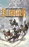 Deliverer, C. J. Cherryh, 0756404673