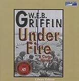 Under Fire (Lib)(CD)