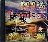 100% Tropical