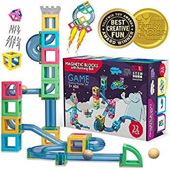 Amazon Com Wall Coaster Super Starter Set Toys Amp Games