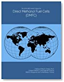 The 2018-2023 World Outlook for Direct Methanol Fuel Cells (DMFC)