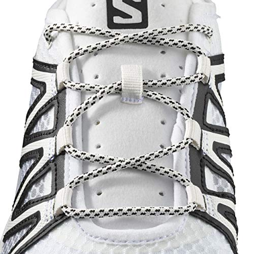 thumbnail 13 - Salomon Men's Crossamphibian Swift 2 Water Shoe - Choose SZ/color
