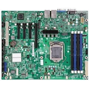 Intel C204 Chipset Driver Download