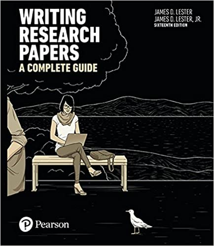 Amazon writing research papers a complete guide ebook james d writing research papers a complete guide 16th edition kindle edition fandeluxe Choice Image