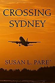 Crossing Sydney