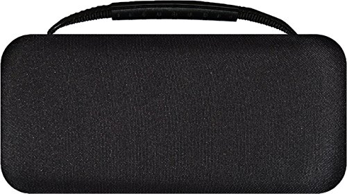 Carry Case for Nintendo Switch, ...