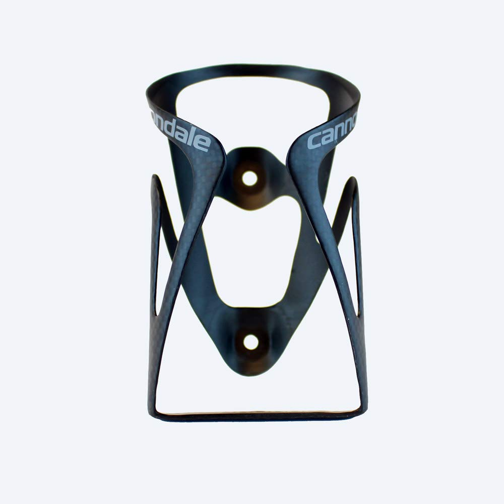Cannondale 2017 Carbon Speed-C SL Bicycle Water Bottle Cage (BBQ)