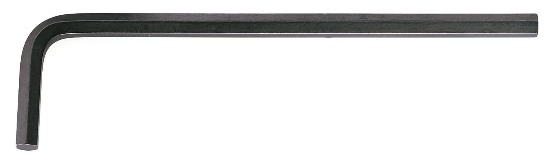 /Cl/é m/âle longue 5/mm Facom 83H.5/