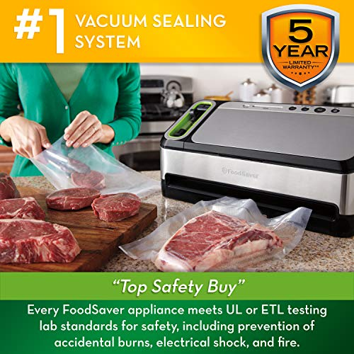 Buy food sealers