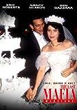 Love; Honor & Obey: The Last Mafia Marriage