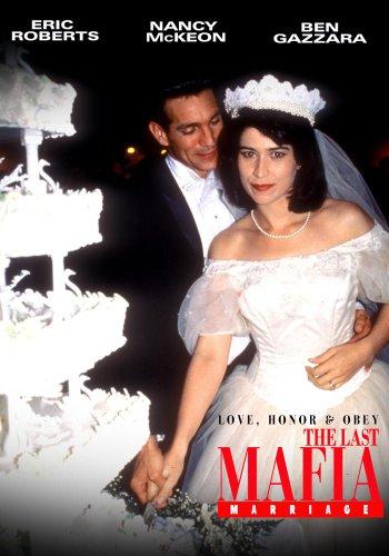 Love  Honor   Obey  The Last Mafia Marriage