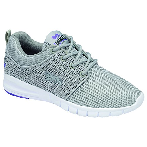 Multisport Sivas Women's Lonsdale Shoes White Outdoor wE0Rq5