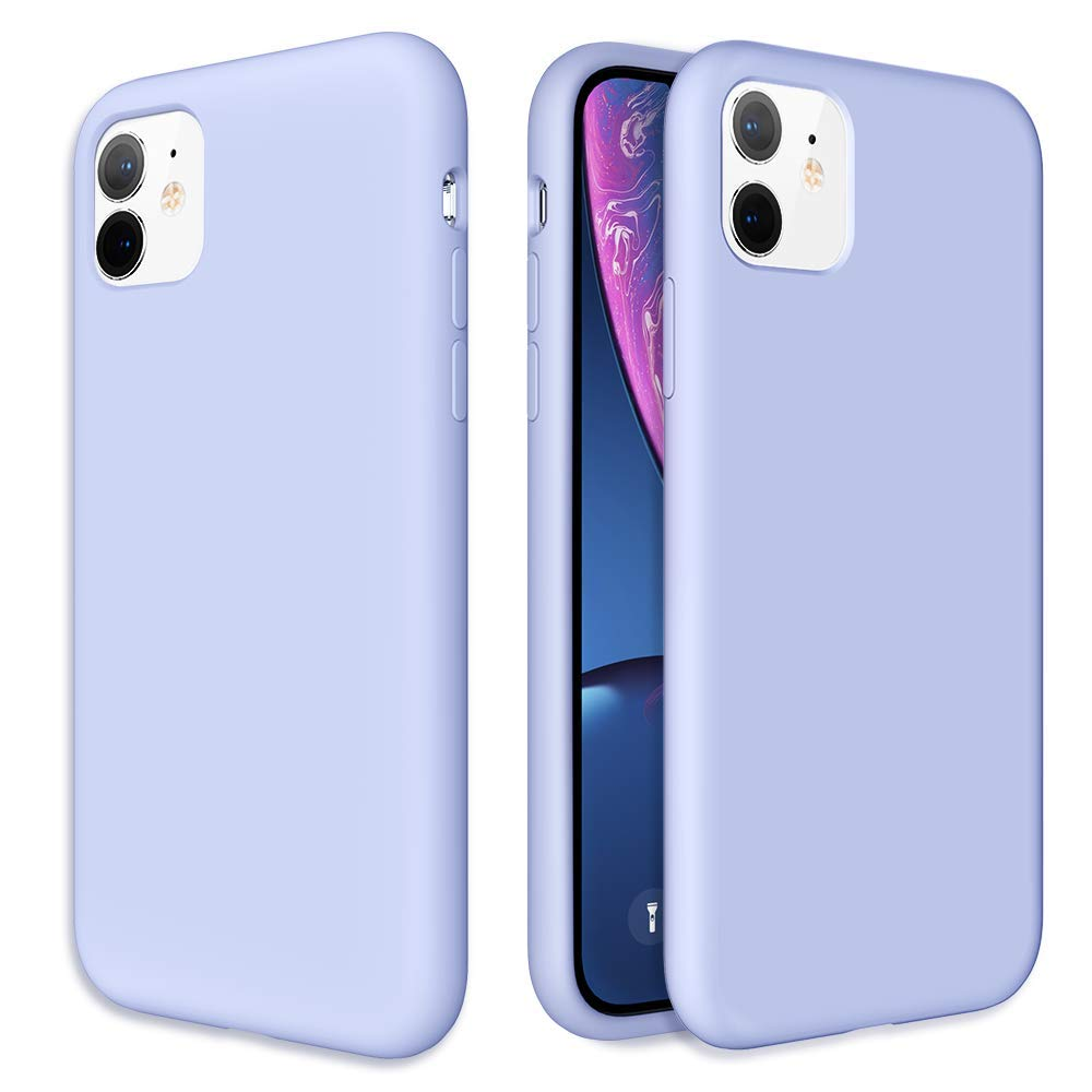 Funda Iphone 11 CAKA [7X592MP9]