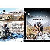 The Modern Day Mountain Man, Season 6 - Alaska hunting adventure for Dall sheep, caribou, moose, brown bear, grizzly bear