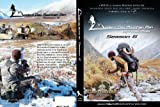 The Modern Day Mountain Man, Season 6 - Alaska hunting adventure for Dall sheep, caribou, moose, brown bear, grizzly bear